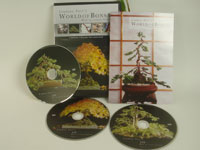 The-WorldOfBonsai-series-2-3X-DVD-set-and-36-page-book.jpg